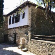 Σχολείο του Ρήγα Φεραίου  Αποκαθίσταται το Σχολείο του Ρήγα Φεραίου στη Ζαγορά                                               180x180