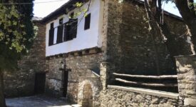 Σχολείο του Ρήγα Φεραίου  Αποκαθίσταται το Σχολείο του Ρήγα Φεραίου στη Ζαγορά                                               275x150