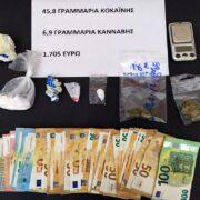 Σύλληψη διακινητή ναρκωτικών στη Ρόδο  Σύλληψη διακινητή ναρκωτικών στη Ρόδο                                                                        180x180