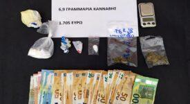 Σύλληψη διακινητή ναρκωτικών στη Ρόδο  Σύλληψη διακινητή ναρκωτικών στη Ρόδο                                                                        275x150