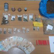 Σύλληψη διακινητή ναρκωτικών στο Καρπενήσι  Σύλληψη διακινητή ναρκωτικών στο Καρπενήσι                                                                                  180x180
