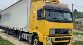Σύλληψη διακινητή μεταναστών στον Έβρο  Σύλληψη διακινητή μεταναστών στον Έβρο 01052021diakinisiorestiada 275x150