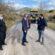 Εργασίες συντήρησης στην επαρχιακή οδό Πάτρα-Χαλανδρίτσα-Καλάβρυτα  Εργασίες συντήρησης στην επαρχιακή οδό Πάτρα-Χαλανδρίτσα-Καλάβρυτα 14610 02 55x55