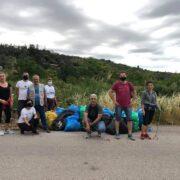 Η ομάδα SaveYourHood_Livadeia καθάρισε από απορρίματα δρόμο της πόλης  Η ομάδα SaveYourHood_Livadeia καθάρισε από απορρίματα δρόμο της πόλης 200640432 10225889198960086 4485691880045236457 n 180x180