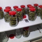 Εξάρθρωση σπείρας διακινητών ναρκωτικών στην Αττική  Εξάρθρωση σπείρας διακινητών ναρκωτικών στην Αττική 22062021doa002 180x180