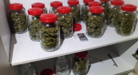 Εξάρθρωση σπείρας διακινητών ναρκωτικών στην Αττική  Εξάρθρωση σπείρας διακινητών ναρκωτικών στην Αττική 22062021doa002 275x150