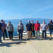 Συνάντηση Γιάννη Οικονόμου με αλιείς στη Στυλίδα Στυλίδα Στυλίδα: Συνάντηση Γιάννη Οικονόμου με επαγγελματίες αλιείς IMG 20210605 WA0002 180x180