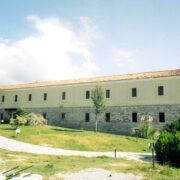 Αρχαιολογικό Μουσείο Λαμίας  Προγραμματική Σύμβαση για τον εκσυγχρονισμό του Αρχαιολογικού Μουσείου Λαμίας arxaiologiko mouseio lamias 180x180