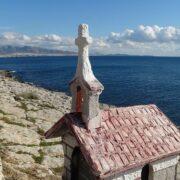 Αττική  Η Αττική υποψήφια ως Europe's Leading Seaside Metropolitan Destination attiki2 180x180