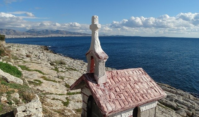 Αττική  Η Αττική υποψήφια ως Europe's Leading Seaside Metropolitan Destination attiki2