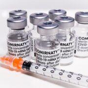 Έκκληση του βουλευτή Φωκίδας για εμβολιασμό των κατοίκων του νομού  Έκκληση του βουλευτή Φωκίδας για εμβολιασμό των κατοίκων του νομού covid 6161617 640 180x180