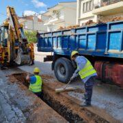 Ξεκίνησε το μεγαλύτερο έργο ύδρευσης στα Τρίκαλα  Ξεκίνησε το μεγαλύτερο έργο ύδρευσης στα Τρίκαλα deyat zon2a 180x180