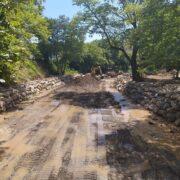 Ξεκινούν έργα αντιπλημμυρικής προστασίας και καθαρισμού ρεμάτων στην Εύβοια  Ξεκινούν έργα αντιπλημμυρικής προστασίας και καθαρισμού ρεμάτων στην  Εύβοια evia katharismos rematon 180x180