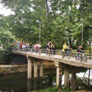 Μεγάλη ποδηλατάδα στα Τρίκαλα για την Παγκόσμια Ημέρα Ποδηλάτου  Μεγάλη ποδηλατάδα στα Τρίκαλα για την Παγκόσμια Ημέρα Ποδηλάτου podilatada 202114 1 180x180