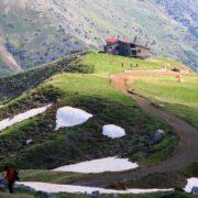 Ορειβατικό Καταφύγιο Βαρδουσίων  Ξεκινούν εργασίες επισκευής του Ορειβατικού Καταφυγίου Βαρδουσίων                      180x180