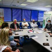 Λιβανός-Οικονόμου-Παπαγιαννίδης  ΠΑΑ, ΚΑΠ και Ταμείο Ανάκαμψης στην ατζέντα της σύσκεψης Λιβανού-Οικονόμου-Παπαγιαννίδη                                                              180x180