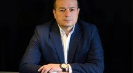 Νίκος Σταυρογιάννης  Κοινή δήλωση 6 πρώην Υπουργών και Βουλευτών                                       275x150