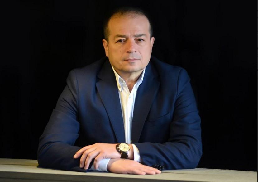 Νίκος Σταυρογιάννης  Κοινή δήλωση 6 πρώην Υπουργών και Βουλευτών