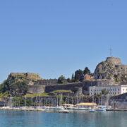 Προσβάσιμο για άτομα με αναπηρία το Παλαιό Φρούριο της Κέρκυρας                                                    180x180