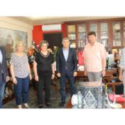 Τρίκαλα: Προχωρά το Κέντρο Ημερήσιας Φροντίδας ατόμων με ειδικές ανάγκες                                                                                                                        180x180