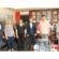 Τρίκαλα: Προχωρά το Κέντρο Ημερήσιας Φροντίδας ατόμων με ειδικές ανάγκες                                                                                                                        55x55