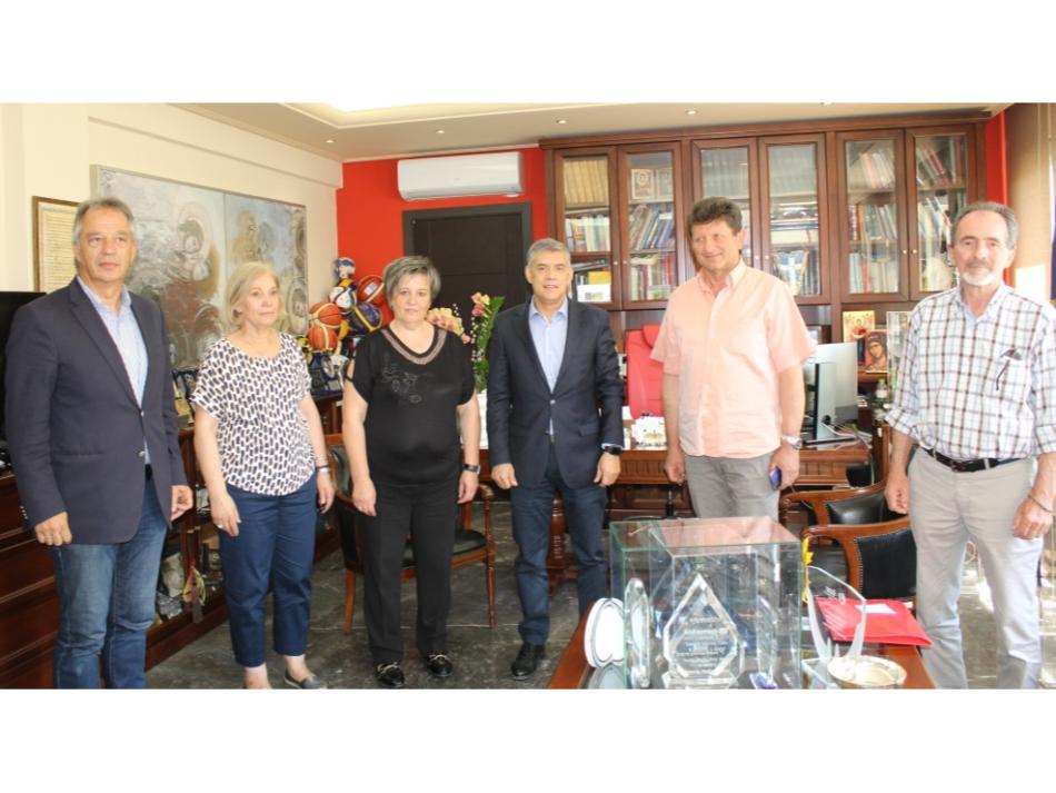 Τρίκαλα: Προχωρά το Κέντρο Ημερήσιας Φροντίδας ατόμων με ειδικές ανάγκες                                                                                                                        950x713