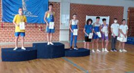 Συγχαρητήρια δημάρχου Λεβαδέων σε αθλητές του ΑΚΟΛ  Συγχαρητήρια δημάρχου Λεβαδέων σε αθλητές του ΑΚΟΛ                                                                                                275x150