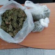 Συλλήψεις διακινητών ναρκωτικών στο Λασίθι  Συλλήψεις διακινητών ναρκωτικών στο Λασίθι                                                                                  180x180