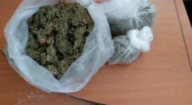 Συλλήψεις διακινητών ναρκωτικών στο Λασίθι  Συλλήψεις διακινητών ναρκωτικών στο Λασίθι                                                                                  275x150