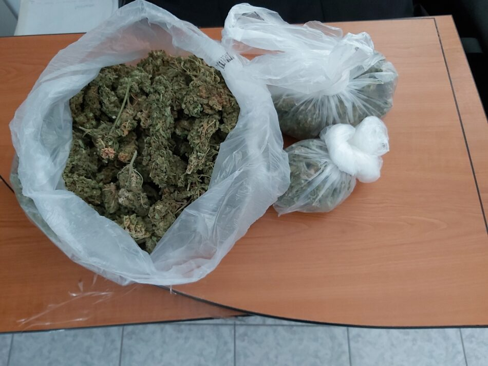 Συλλήψεις διακινητών ναρκωτικών στο Λασίθι  Συλλήψεις διακινητών ναρκωτικών στο Λασίθι                                                                                  950x712