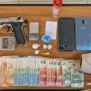 Συνελήφθησαν διακινητές ναρκωτικών στη Ζάκυνθο  Συνελήφθησαν διακινητές ναρκωτικών στη Ζάκυνθο                                                                                          180x180