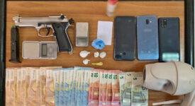 Συνελήφθησαν διακινητές ναρκωτικών στη Ζάκυνθο  Συνελήφθησαν διακινητές ναρκωτικών στη Ζάκυνθο                                                                                          275x150