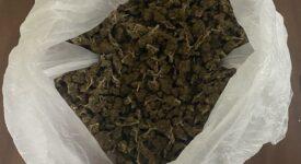 Σύλληψη διακινητή ναρκωτικών στα Χανιά  Σύλληψη διακινητή ναρκωτικών στα Χανιά                                                                          275x150