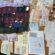 Εξάρχεια: Εντοπισμός εργαστηρίου πλαστών εγγράφων  Εξάρχεια: Εντοπισμός εργαστηρίου πλαστών εγγράφων 19072021plasta rotated e1626768477755 55x55