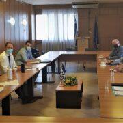 Συνάντηση Λιβανού με Παναιγιάλειo Ένωση για το πρόβλημα αποθεμάτων σταφίδας  Συνάντηση Λιβανού με Παναιγιάλειo Ένωση για το πρόβλημα αποθεμάτων σταφίδας 20210716 155552 180x180