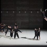 27ο Διεθνές Φεστιβάλ Χορού Καλαμάτας  Ξεκινά την Παρασκευή 16 Ιουλίου το 27ο Διεθνές Φεστιβάλ Χορού Καλαμάτας 27                                                                 180x180