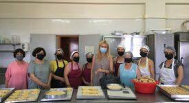 Φωτεινή Αραμπατζή  Φωτεινή Αραμπατζή: Στηρίζουμε με την δύναμη πυρός του Ταμείου Ανάκαμψης ARAMPATZHLESBOS01 275x150