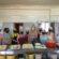 Φωτεινή Αραμπατζή  Φωτεινή Αραμπατζή: Στηρίζουμε με την δύναμη πυρός του Ταμείου Ανάκαμψης ARAMPATZHLESBOS01 55x55