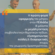 Γ. Οικονόμου: Υπογραφή Υπουργικής Απόφασης για τους Γεωργικούς Συμβούλους  Γ. Οικονόμου: Υπογραφή Υπουργικής Απόφασης για τους Γεωργικούς Συμβούλους Photo2 55x55