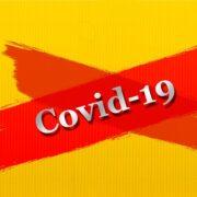 Αυξημένο ιικό φορτίο κορωνοϊού στο Βιολογικό Καθαρισμό Καλαμάτας corona 6340141 640 180x180