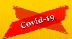 Αυξημένο ιικό φορτίο κορωνοϊού στο Βιολογικό Καθαρισμό Καλαμάτας corona 6340141 640 275x150