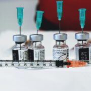 Επιτάχυνση των εμβολιασμών στη Στερεά Ελλάδα  Επιτάχυνση εμβολιασμών στη Στερεά Ελλάδα covid 6036468 1280 180x180