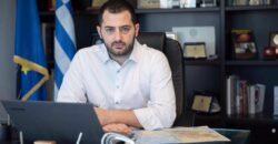 Φάνης Σπανός  40 εκ. ευρώ για αναγκαίες παρεμβάσεις στη βόρεια Εύβοια fspanos 250x130