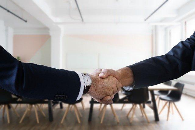 Παρατείνονται οι συμβάσεις εργασίας ορισμένου χρόνου σε Δήμους και Περιφέρειες  Παρατείνονται οι συμβάσεις εργασίας ορισμένου χρόνου σε Δήμους και Περιφέρειες job 4131482 640