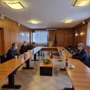 Συνεργασία Ελλάδας-Κατάρ στον αγροδιατροφικό τομέα  Συνεργασία Ελλάδας-Κατάρ στον αγροδιατροφικό τομέα katar  180x180