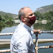 Γ. Οικονόμου: Επίσκεψη σε Ανατολική Μακεδονία και Θράκη  Γ. Οικονόμου: Επίσκεψη σε Ανατολική Μακεδονία και Θράκη photo5 180x180