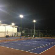 Ξεκινούν εργασίες εκσυγχρονισμού των αθλητικών εγκαταστάσεων του Δήμου Καρπενησίου  Ξεκινούν εργασίες εκσυγχρονισμού των αθλητικών εγκαταστάσεων του Δήμου Καρπενησίου tenis