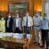 Συνάντηση Λιβανού με το νεοεκλεγέν ΔΣ της Διεπαγγελματικής Βάμβακος  Συνάντηση Λιβανού με το νεοεκλεγέν ΔΣ της Διεπαγγελματικής Βάμβακος vamvaki  55x55