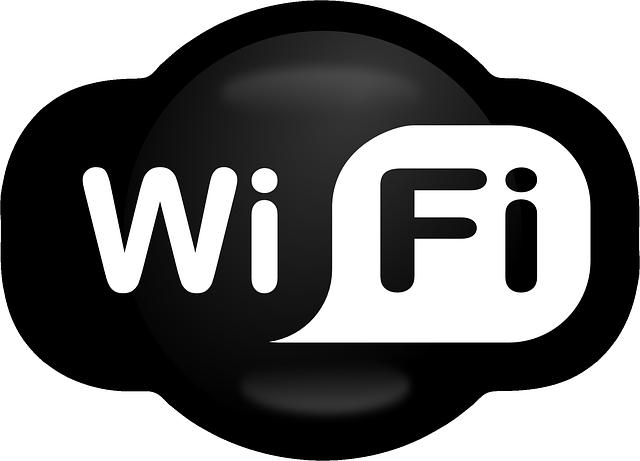 Δωρεάν ασύρματο ίντερνετ από το Δήμο Θηβαίων  Δωρεάν ασύρματο ίντερνετ από το Δήμο Θηβαίων wifi 158401 640