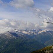 Στέφανος Σταμέλλος: Θέλουν να μας εξουθενώσουν και να εξαντλήσουν τις αντοχές μας  Στέφανος Σταμέλλος: Θέλουν να μας εξουθενώσουν και να εξαντλήσουν τις αντοχές μας wind turbine 5415131 640 180x180